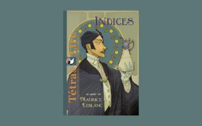 INDICES – Un TétrasLire à télécharger gratuitement