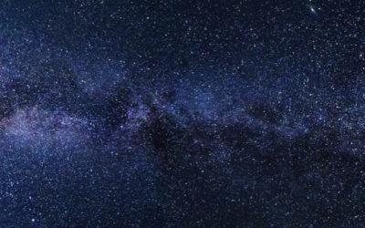 Des expositions virtuelles pour visiter le cosmos