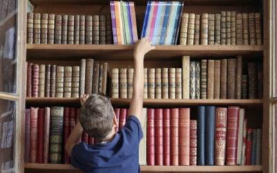 La lecture des grands classiques