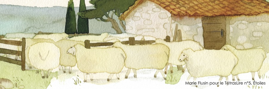 Alphonse Daudet, un Provençal à Paris