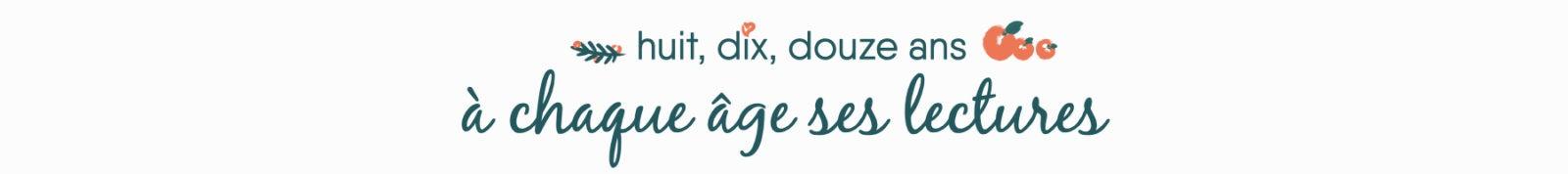 TETRASLIRE PAR AGE BOUTIQUE DE NOEL